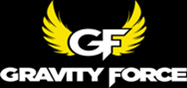 Gravity Fforce
